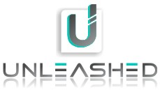 Unleashed_Logo_Black_White
