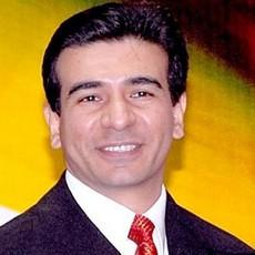 1Neeraj Kapoor