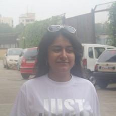 8Shikha Kalra 2
