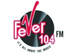 fever 104