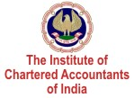Institute-Of-Chartered-Accountants-Of-India