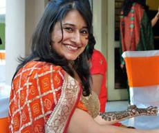 Shikha Kalra