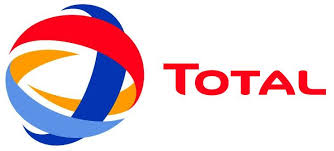 Total Oil India