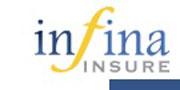 infina logo