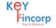key-fincorp