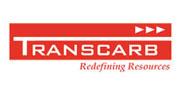 transcars